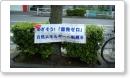2B宣伝1.jpg