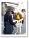 集団的自衛権6月19日NO1.jpg